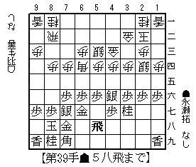 f:id:yaminomabot:20160619154654j:plain