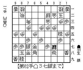 f:id:yaminomabot:20160619163804j:plain