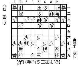 f:id:yaminomabot:20170213160242j:plain