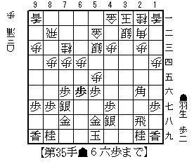 f:id:yaminomabot:20170213180056j:plain