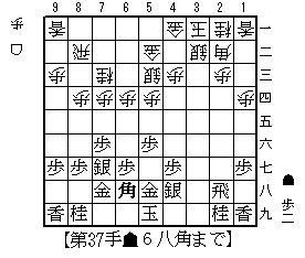 f:id:yaminomabot:20170213185759j:plain