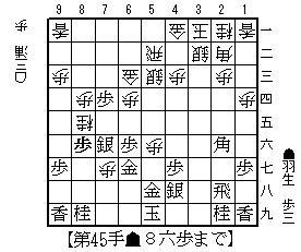 f:id:yaminomabot:20170213191705j:plain