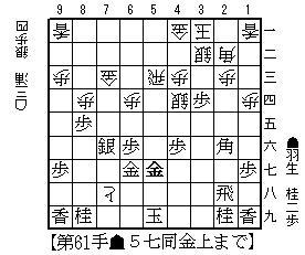 f:id:yaminomabot:20170213193726j:plain