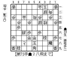 f:id:yaminomabot:20170213210305j:plain