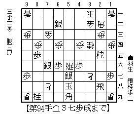 f:id:yaminomabot:20170213214602j:plain