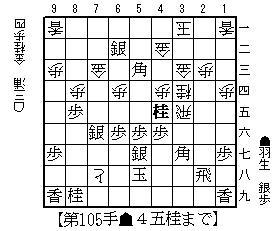 f:id:yaminomabot:20170213222606j:plain