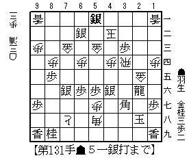 f:id:yaminomabot:20170213225038j:plain