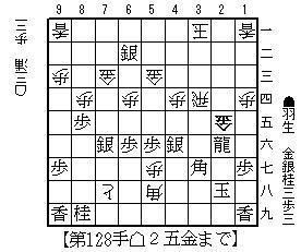 f:id:yaminomabot:20170213225122j:plain