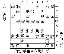 f:id:yaminomabot:20170215180458j:plain