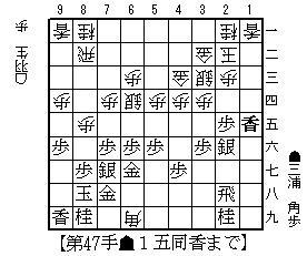 f:id:yaminomabot:20170215193030j:plain