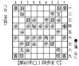 f:id:yaminomabot:20170215193123j:plain