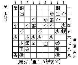 f:id:yaminomabot:20170215200833j:plain