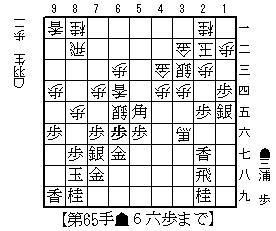 f:id:yaminomabot:20170215201105j:plain