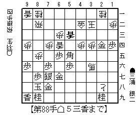 f:id:yaminomabot:20170215205829j:plain