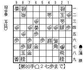 f:id:yaminomabot:20170215210032j:plain