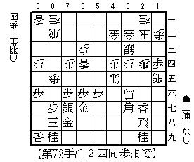f:id:yaminomabot:20170215210955j:plain