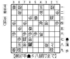 f:id:yaminomabot:20170215212024j:plain