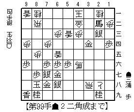 f:id:yaminomabot:20170215212913j:plain