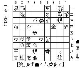f:id:yaminomabot:20170215213902j:plain