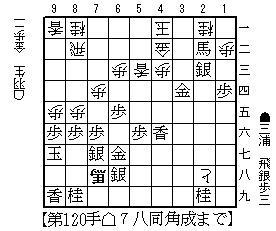 f:id:yaminomabot:20170215215414j:plain