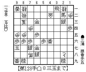 f:id:yaminomabot:20170215221108j:plain