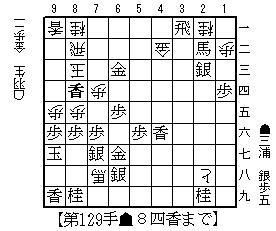 f:id:yaminomabot:20170215221918j:plain