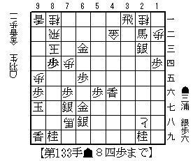 f:id:yaminomabot:20170215222239j:plain