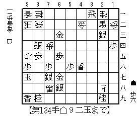 f:id:yaminomabot:20170215223430j:plain