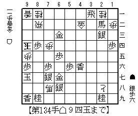 f:id:yaminomabot:20170215223643j:plain