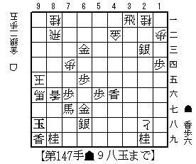 f:id:yaminomabot:20170215224500j:plain
