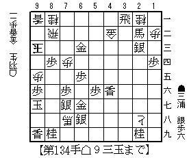 f:id:yaminomabot:20170215224945j:plain