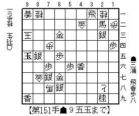 f:id:yaminomabot:20170215225345j:plain