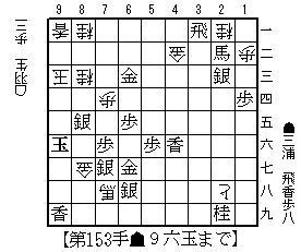 f:id:yaminomabot:20170215225745j:plain