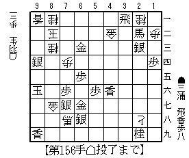 f:id:yaminomabot:20170215230720j:plain