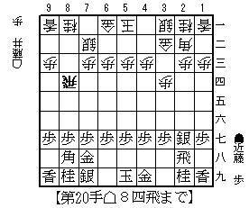 f:id:yaminomabot:20170526130957j:plain
