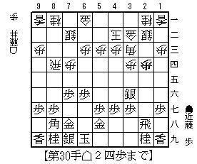 f:id:yaminomabot:20170526141512j:plain