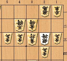 f:id:yaminomabot:20170526142051p:plain