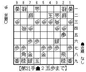 f:id:yaminomabot:20170526151231j:plain
