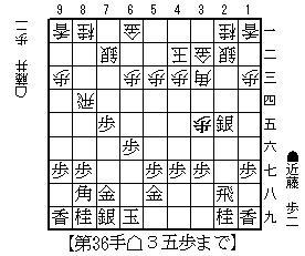 f:id:yaminomabot:20170526152131j:plain
