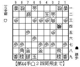f:id:yaminomabot:20170526153517j:plain