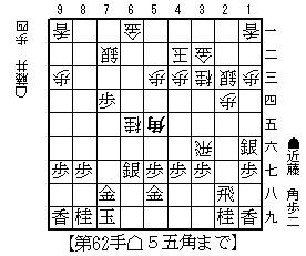 f:id:yaminomabot:20170526154627j:plain
