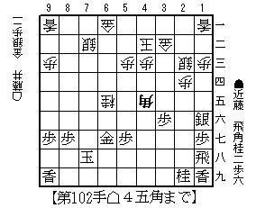 f:id:yaminomabot:20170526161248j:plain