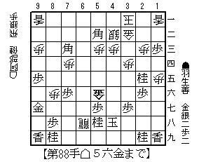 f:id:yaminomabot:20170526232139j:plain