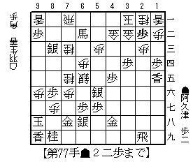 f:id:yaminomabot:20170527000003j:plain