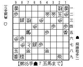 f:id:yaminomabot:20170527004342j:plain
