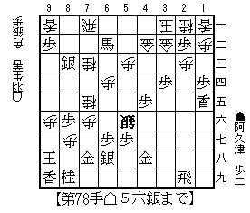 f:id:yaminomabot:20170527013154j:plain