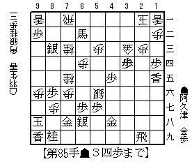 f:id:yaminomabot:20170527030228j:plain