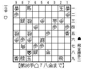 f:id:yaminomabot:20170527030635j:plain