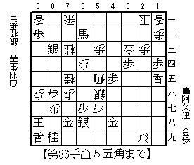 f:id:yaminomabot:20170527031045j:plain