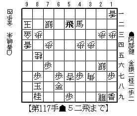 f:id:yaminomabot:20170527103133j:plain